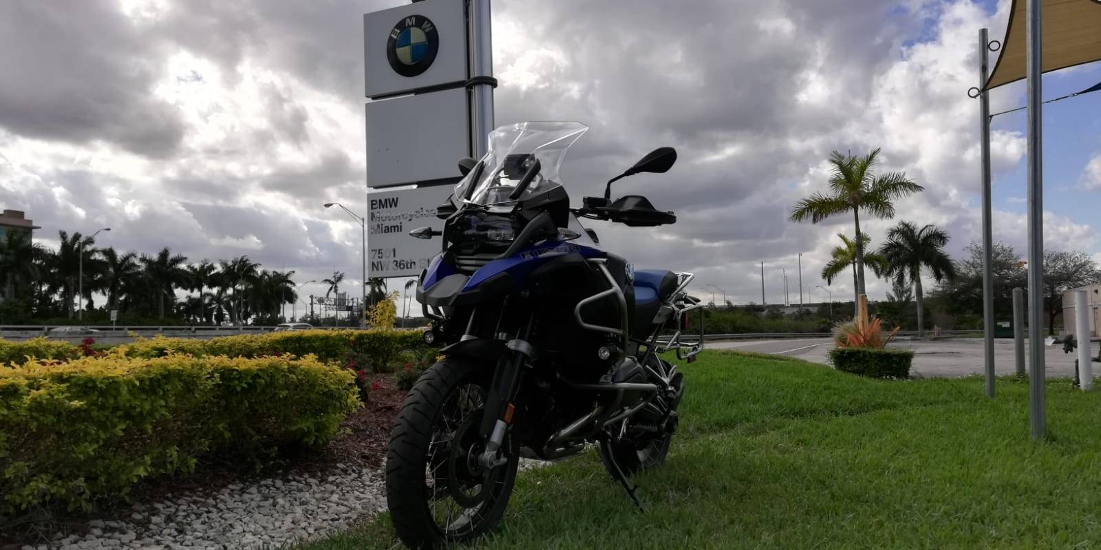 Used 2015 BMW R 1200 GSA for sale, BMW R 1200GSA for sale, BMW Motorcycle R1200GSA, used BMW Adventure, Dual, GS, BMW. BMW Motorcycles of Miami, Motorcycles of Miami, Motorcycles Miami, New Motorcycles, Used Motorcycles, pre-owned. #BMWMotorcyclesOfMiami #MotorcyclesOfMiami. - Photo 3