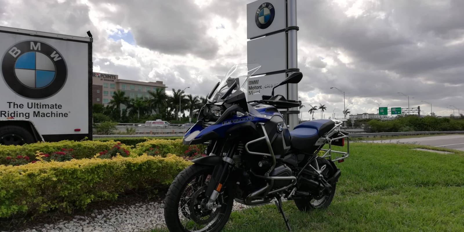 Used 2015 BMW R 1200 GSA for sale, BMW R 1200GSA for sale, BMW Motorcycle R1200GSA, used BMW Adventure, Dual, GS, BMW. BMW Motorcycles of Miami, Motorcycles of Miami, Motorcycles Miami, New Motorcycles, Used Motorcycles, pre-owned. #BMWMotorcyclesOfMiami #MotorcyclesOfMiami. - Photo 4
