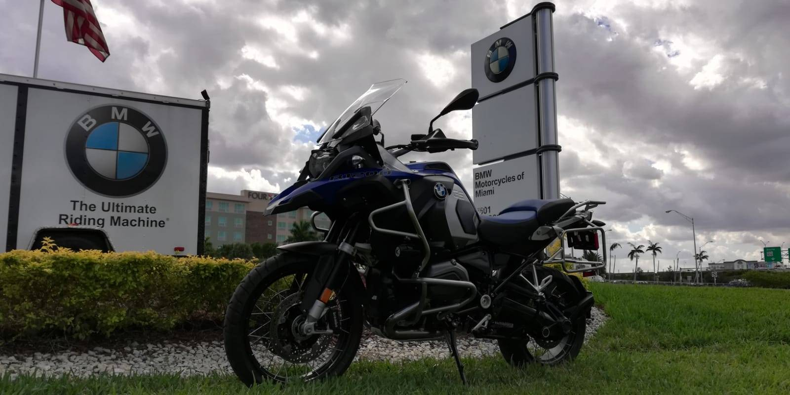 Used 2015 BMW R 1200 GSA for sale, BMW R 1200GSA for sale, BMW Motorcycle R1200GSA, used BMW Adventure, Dual, GS, BMW. BMW Motorcycles of Miami, Motorcycles of Miami, Motorcycles Miami, New Motorcycles, Used Motorcycles, pre-owned. #BMWMotorcyclesOfMiami #MotorcyclesOfMiami. - Photo 5