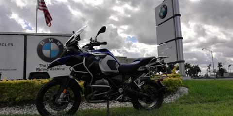 Used 2015 BMW R 1200 GSA for sale, BMW R 1200GSA for sale, BMW Motorcycle R1200GSA, used BMW Adventure, Dual, GS, BMW. BMW Motorcycles of Miami, Motorcycles of Miami, Motorcycles Miami, New Motorcycles, Used Motorcycles, pre-owned. #BMWMotorcyclesOfMiami #MotorcyclesOfMiami. - Photo 6