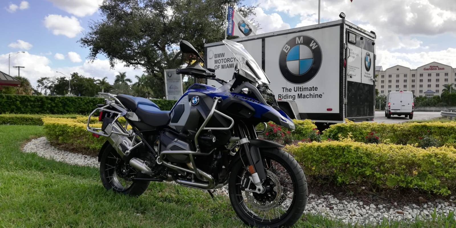 Used 2015 BMW R 1200 GSA for sale, BMW R 1200GSA for sale, BMW Motorcycle R1200GSA, used BMW Adventure, Dual, GS, BMW. BMW Motorcycles of Miami, Motorcycles of Miami, Motorcycles Miami, New Motorcycles, Used Motorcycles, pre-owned. #BMWMotorcyclesOfMiami #MotorcyclesOfMiami. - Photo 7