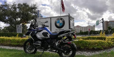 Used 2015 BMW R 1200 GSA for sale, BMW R 1200GSA for sale, BMW Motorcycle R1200GSA, used BMW Adventure, Dual, GS, BMW. BMW Motorcycles of Miami, Motorcycles of Miami, Motorcycles Miami, New Motorcycles, Used Motorcycles, pre-owned. #BMWMotorcyclesOfMiami #MotorcyclesOfMiami. - Photo 8