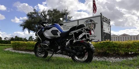 Used 2015 BMW R 1200 GSA for sale, BMW R 1200GSA for sale, BMW Motorcycle R1200GSA, used BMW Adventure, Dual, GS, BMW. BMW Motorcycles of Miami, Motorcycles of Miami, Motorcycles Miami, New Motorcycles, Used Motorcycles, pre-owned. #BMWMotorcyclesOfMiami #MotorcyclesOfMiami. - Photo 9