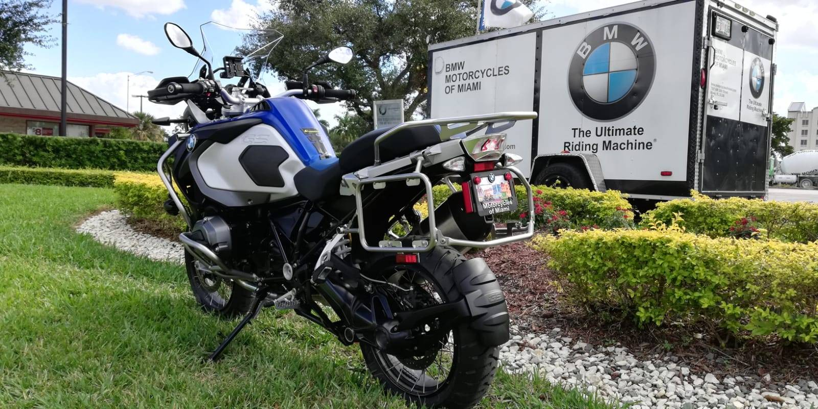 Used 2015 BMW R 1200 GSA for sale, BMW R 1200GSA for sale, BMW Motorcycle R1200GSA, used BMW Adventure, Dual, GS, BMW. BMW Motorcycles of Miami, Motorcycles of Miami, Motorcycles Miami, New Motorcycles, Used Motorcycles, pre-owned. #BMWMotorcyclesOfMiami #MotorcyclesOfMiami. - Photo 10