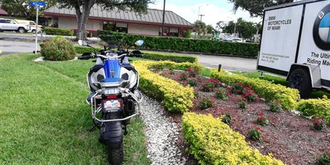 Used 2015 BMW R 1200 GSA for sale, BMW R 1200GSA for sale, BMW Motorcycle R1200GSA, used BMW Adventure, Dual, GS, BMW. BMW Motorcycles of Miami, Motorcycles of Miami, Motorcycles Miami, New Motorcycles, Used Motorcycles, pre-owned. #BMWMotorcyclesOfMiami #MotorcyclesOfMiami. - Photo 11