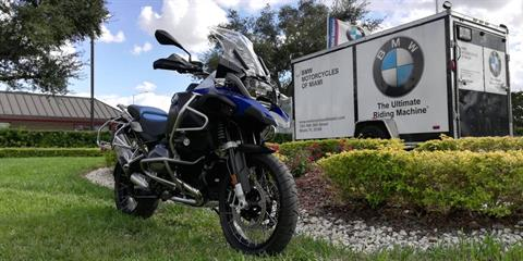 Used 2015 BMW R 1200 GSA for sale, BMW R 1200GSA for sale, BMW Motorcycle R1200GSA, used BMW Adventure, Dual, GS, BMW. BMW Motorcycles of Miami, Motorcycles of Miami, Motorcycles Miami, New Motorcycles, Used Motorcycles, pre-owned. #BMWMotorcyclesOfMiami #MotorcyclesOfMiami. - Photo 13