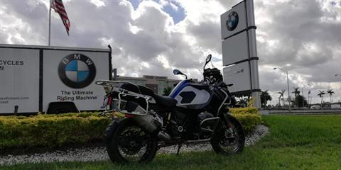 Used 2015 BMW R 1200 GSA for sale, BMW R 1200GSA for sale, BMW Motorcycle R1200GSA, used BMW Adventure, Dual, GS, BMW. BMW Motorcycles of Miami, Motorcycles of Miami, Motorcycles Miami, New Motorcycles, Used Motorcycles, pre-owned. #BMWMotorcyclesOfMiami #MotorcyclesOfMiami. - Photo 14
