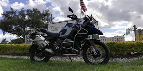Used 2015 BMW R 1200 GSA for sale, BMW R 1200GSA for sale, BMW Motorcycle R1200GSA, used BMW Adventure, Dual, GS, BMW. BMW Motorcycles of Miami, Motorcycles of Miami, Motorcycles Miami, New Motorcycles, Used Motorcycles, pre-owned. #BMWMotorcyclesOfMiami #MotorcyclesOfMiami. - Photo 15