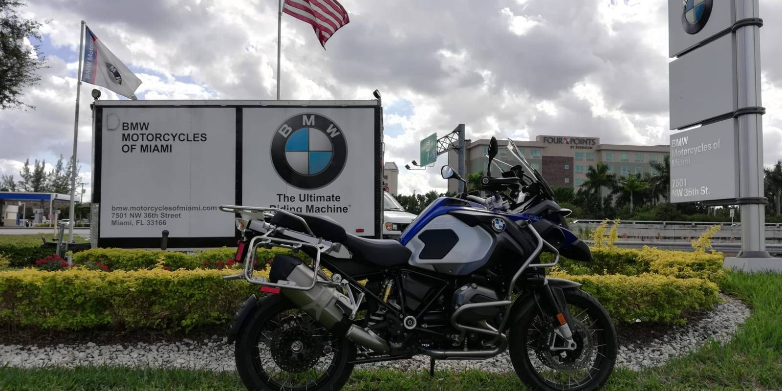 Used 2015 BMW R 1200 GSA for sale, BMW R 1200GSA for sale, BMW Motorcycle R1200GSA, used BMW Adventure, Dual, GS, BMW. BMW Motorcycles of Miami, Motorcycles of Miami, Motorcycles Miami, New Motorcycles, Used Motorcycles, pre-owned. #BMWMotorcyclesOfMiami #MotorcyclesOfMiami. - Photo 16