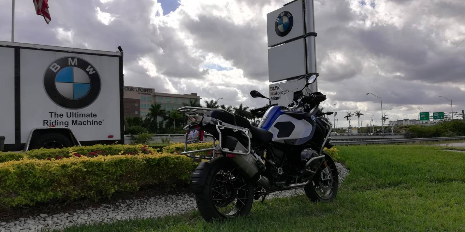 Used 2015 BMW R 1200 GSA for sale, BMW R 1200GSA for sale, BMW Motorcycle R1200GSA, used BMW Adventure, Dual, GS, BMW. BMW Motorcycles of Miami, Motorcycles of Miami, Motorcycles Miami, New Motorcycles, Used Motorcycles, pre-owned. #BMWMotorcyclesOfMiami #MotorcyclesOfMiami. - Photo 17