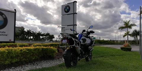 Used 2015 BMW R 1200 GSA for sale, BMW R 1200GSA for sale, BMW Motorcycle R1200GSA, used BMW Adventure, Dual, GS, BMW. BMW Motorcycles of Miami, Motorcycles of Miami, Motorcycles Miami, New Motorcycles, Used Motorcycles, pre-owned. #BMWMotorcyclesOfMiami #MotorcyclesOfMiami. - Photo 19