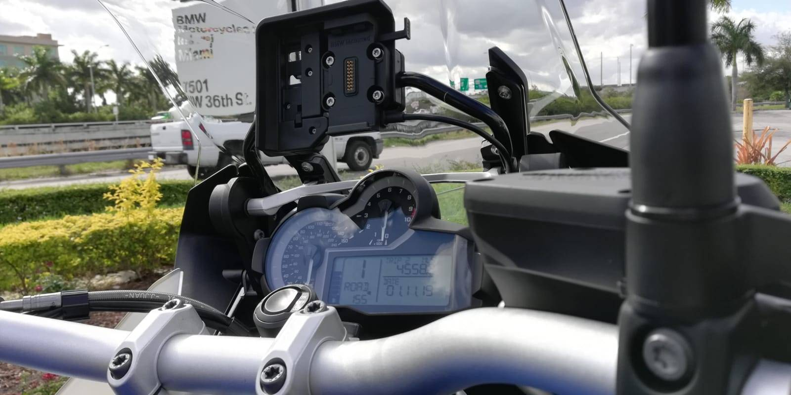Used 2015 BMW R 1200 GSA for sale, BMW R 1200GSA for sale, BMW Motorcycle R1200GSA, used BMW Adventure, Dual, GS, BMW. BMW Motorcycles of Miami, Motorcycles of Miami, Motorcycles Miami, New Motorcycles, Used Motorcycles, pre-owned. #BMWMotorcyclesOfMiami #MotorcyclesOfMiami. - Photo 23