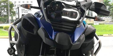 Used 2015 BMW R 1200 GSA for sale, BMW R 1200GSA for sale, BMW Motorcycle R1200GSA, used BMW Adventure, Dual, GS, BMW. BMW Motorcycles of Miami, Motorcycles of Miami, Motorcycles Miami, New Motorcycles, Used Motorcycles, pre-owned. #BMWMotorcyclesOfMiami #MotorcyclesOfMiami. - Photo 29
