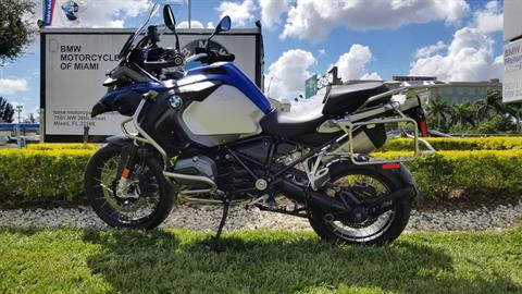 Used 2015 BMW R 1200 GSA for sale, BMW R 1200GSA for sale, BMW Motorcycle R1200GSA, used BMW 1200GSA, DUAL, GSA, BMW - Photo 1