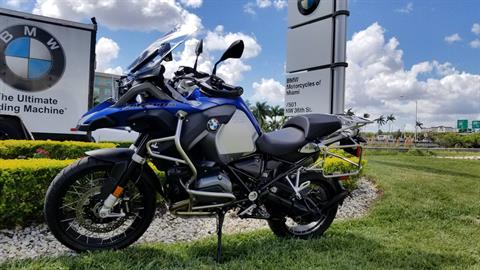 Used 2015 BMW R 1200 GSA for sale, BMW R 1200GSA for sale, BMW Motorcycle R1200GSA, used BMW 1200GSA, DUAL, GSA, BMW - Photo 4