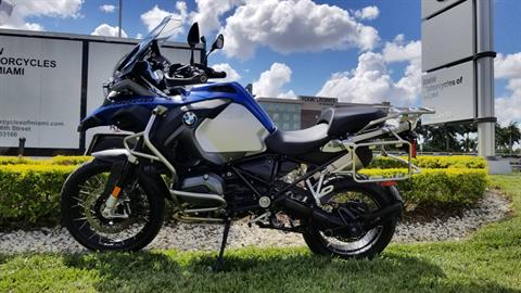 Used 2015 BMW R 1200 GSA for sale, BMW R 1200GSA for sale, BMW Motorcycle R1200GSA, used BMW 1200GSA, DUAL, GSA, BMW - Photo 5