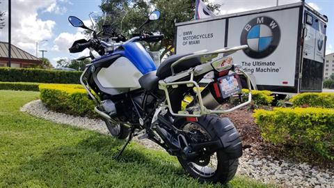 Used 2015 BMW R 1200 GSA for sale, BMW R 1200GSA for sale, BMW Motorcycle R1200GSA, used BMW 1200GSA, DUAL, GSA, BMW - Photo 7