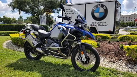 Used 2015 BMW R 1200 GSA for sale, BMW R 1200GSA for sale, BMW Motorcycle R1200GSA, used BMW 1200GSA, DUAL, GSA, BMW - Photo 12