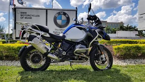 Used 2015 BMW R 1200 GSA for sale, BMW R 1200GSA for sale, BMW Motorcycle R1200GSA, used BMW 1200GSA, DUAL, GSA, BMW - Photo 14