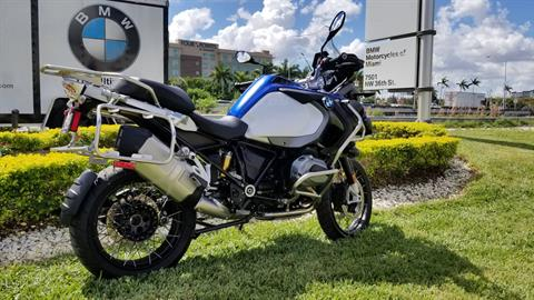 Used 2015 BMW R 1200 GSA for sale, BMW R 1200GSA for sale, BMW Motorcycle R1200GSA, used BMW 1200GSA, DUAL, GSA, BMW - Photo 15