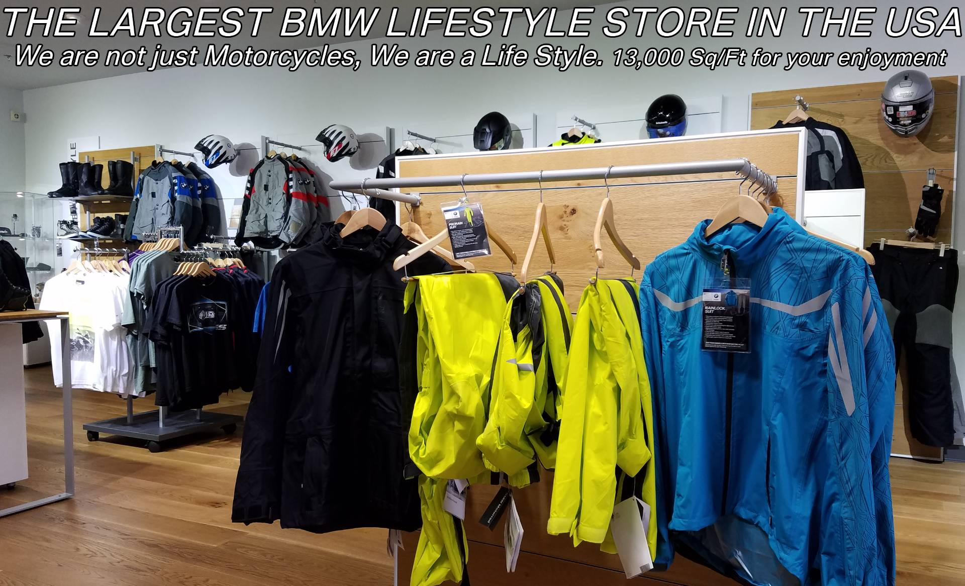 BMW Motorcycles of Miami, Motorcycles of Miami, Motorcycles Miami, New Motorcycles, Used Motorcycles, pre-owned. #BMWMotorcyclesOfMiami #MotorcyclesOfMiami. - Photo 41