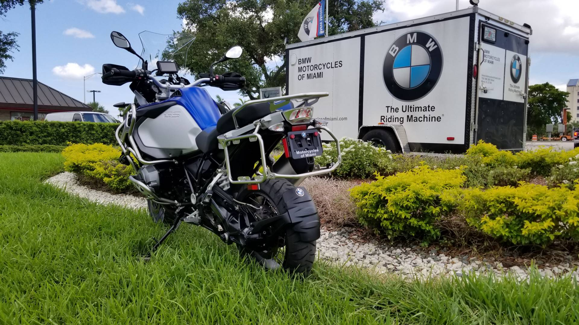Used 2015 BMW R 1200 GSA For Sale, Pre Owned BMW R 1200GSA For Sale, Pre-Owned BMW Motorcycle R1200GSA, BMW Motorcycle, ADVENTURE, BMW