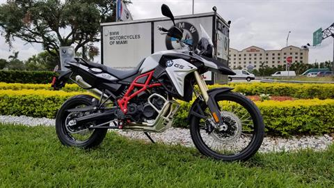 New 2018 BMW F 800 GS For Sale, BMW F 800 GS Trophy For Sale, BMW Motorcycle F 800GS, new BMW 800GS, New BMW Motorcycle