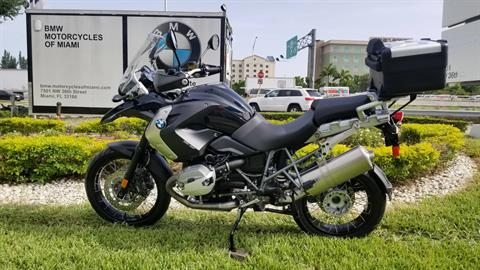 Used 2011 BMW R 1200 GS For Sale, Pre Owned BMW R 1200GS For Sale, Pre-Owned BMW Motorcycle R1200GS, BMW Motorcycle, GS, BMW - Photo 2