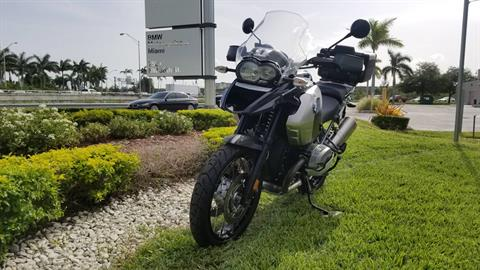 Used 2011 BMW R 1200 GS For Sale, Pre Owned BMW R 1200GS For Sale, Pre-Owned BMW Motorcycle R1200GS, BMW Motorcycle, GS, BMW - Photo 3