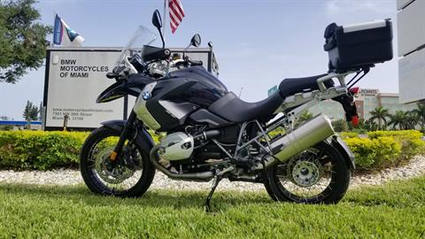 Used 2011 BMW R 1200 GS For Sale, Pre Owned BMW R 1200GS For Sale, Pre-Owned BMW Motorcycle R1200GS, BMW Motorcycle, GS, BMW - Photo 7