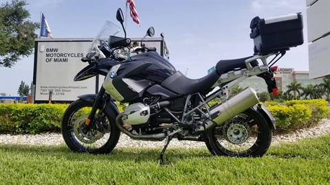 Used 2011 BMW R 1200 GS For Sale, Pre Owned BMW R 1200GS For Sale, Pre-Owned BMW Motorcycle R1200GS, BMW Motorcycle, GS, BMW - Photo 8