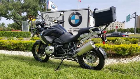 Used 2011 BMW R 1200 GS For Sale, Pre Owned BMW R 1200GS For Sale, Pre-Owned BMW Motorcycle R1200GS, BMW Motorcycle, GS, BMW - Photo 9