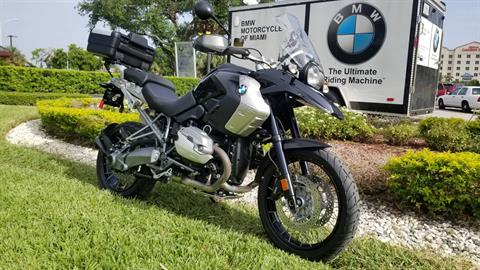 Used 2011 BMW R 1200 GS For Sale, Pre Owned BMW R 1200GS For Sale, Pre-Owned BMW Motorcycle R1200GS, BMW Motorcycle, GS, BMW - Photo 16