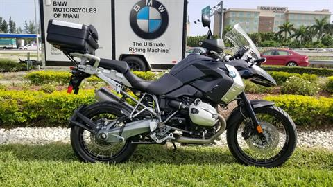 Used 2011 BMW R 1200 GS For Sale, Pre Owned BMW R 1200GS For Sale, Pre-Owned BMW Motorcycle R1200GS, BMW Motorcycle, GS, BMW - Photo 19