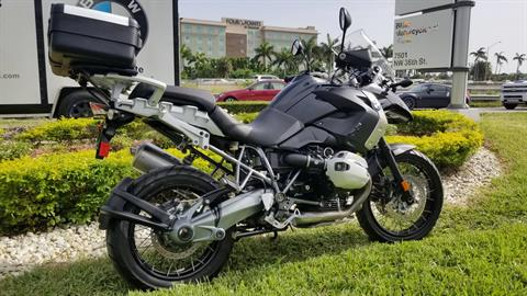 Used 2011 BMW R 1200 GS For Sale, Pre Owned BMW R 1200GS For Sale, Pre-Owned BMW Motorcycle R1200GS, BMW Motorcycle, GS, BMW - Photo 20