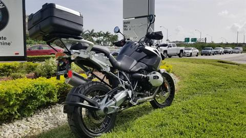 Used 2011 BMW R 1200 GS For Sale, Pre Owned BMW R 1200GS For Sale, Pre-Owned BMW Motorcycle R1200GS, BMW Motorcycle, GS, BMW - Photo 21