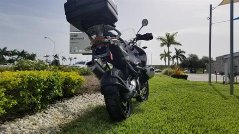 Used 2011 BMW R 1200 GS For Sale, Pre Owned BMW R 1200GS For Sale, Pre-Owned BMW Motorcycle R1200GS, BMW Motorcycle, GS, BMW - Photo 22