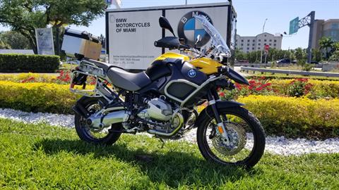 Used 2011 BMW R 1200 GSA For Sale, Pre owned BMW R 1200GSA For Sale, BMW Motorcycle R1200GSA, BMW Motorcycles of Miami, Motorcycles of Miami, Motorcycles Miami - Photo 14