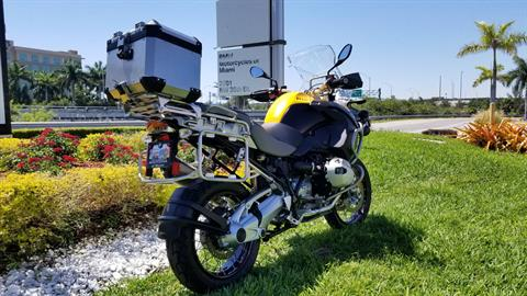 Used 2011 BMW R 1200 GSA For Sale, Pre owned BMW R 1200GSA For Sale, BMW Motorcycle R1200GSA, BMW Motorcycles of Miami, Motorcycles of Miami, Motorcycles Miami - Photo 18