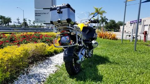 Used 2011 BMW R 1200 GSA For Sale, Pre owned BMW R 1200GSA For Sale, BMW Motorcycle R1200GSA, BMW Motorcycles of Miami, Motorcycles of Miami, Motorcycles Miami - Photo 19