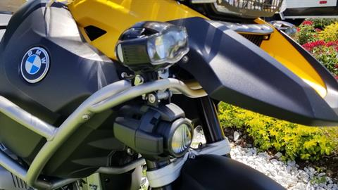 Used 2011 BMW R 1200 GSA For Sale, Pre owned BMW R 1200GSA For Sale, BMW Motorcycle R1200GSA, BMW Motorcycles of Miami, Motorcycles of Miami, Motorcycles Miami - Photo 22