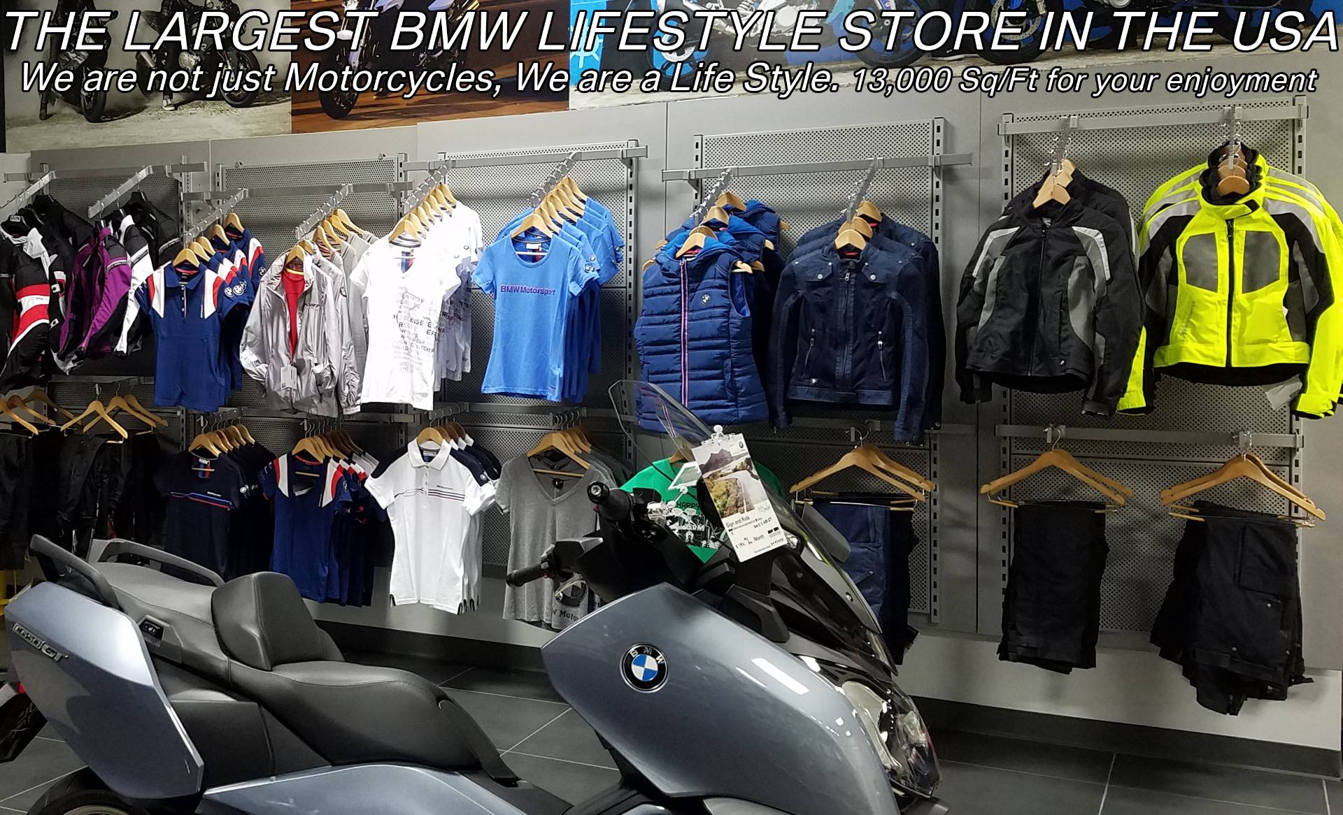 Used 2011 BMW R 1200 GSA For Sale, Pre owned BMW R 1200GSA For Sale, BMW Motorcycle R1200GSA, BMW Motorcycles of Miami, Motorcycles of Miami, Motorcycles Miami - Photo 29