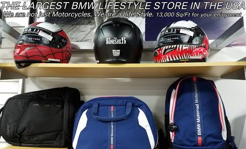 Used 2011 BMW R 1200 GSA For Sale, Pre owned BMW R 1200GSA For Sale, BMW Motorcycle R1200GSA, BMW Motorcycles of Miami, Motorcycles of Miami, Motorcycles Miami - Photo 34