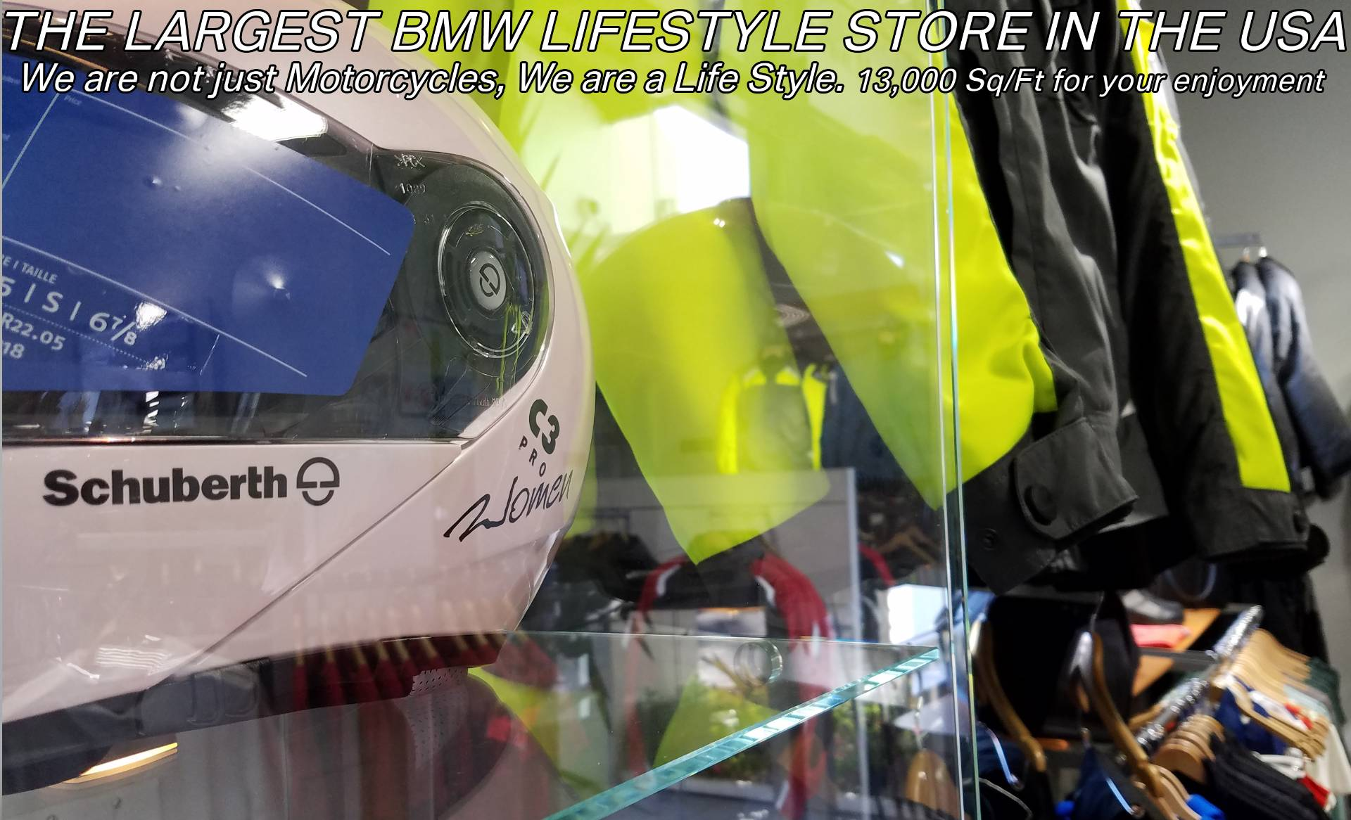 Used 2011 BMW R 1200 GSA For Sale, Pre owned BMW R 1200GSA For Sale, BMW Motorcycle R1200GSA, BMW Motorcycles of Miami, Motorcycles of Miami, Motorcycles Miami - Photo 53