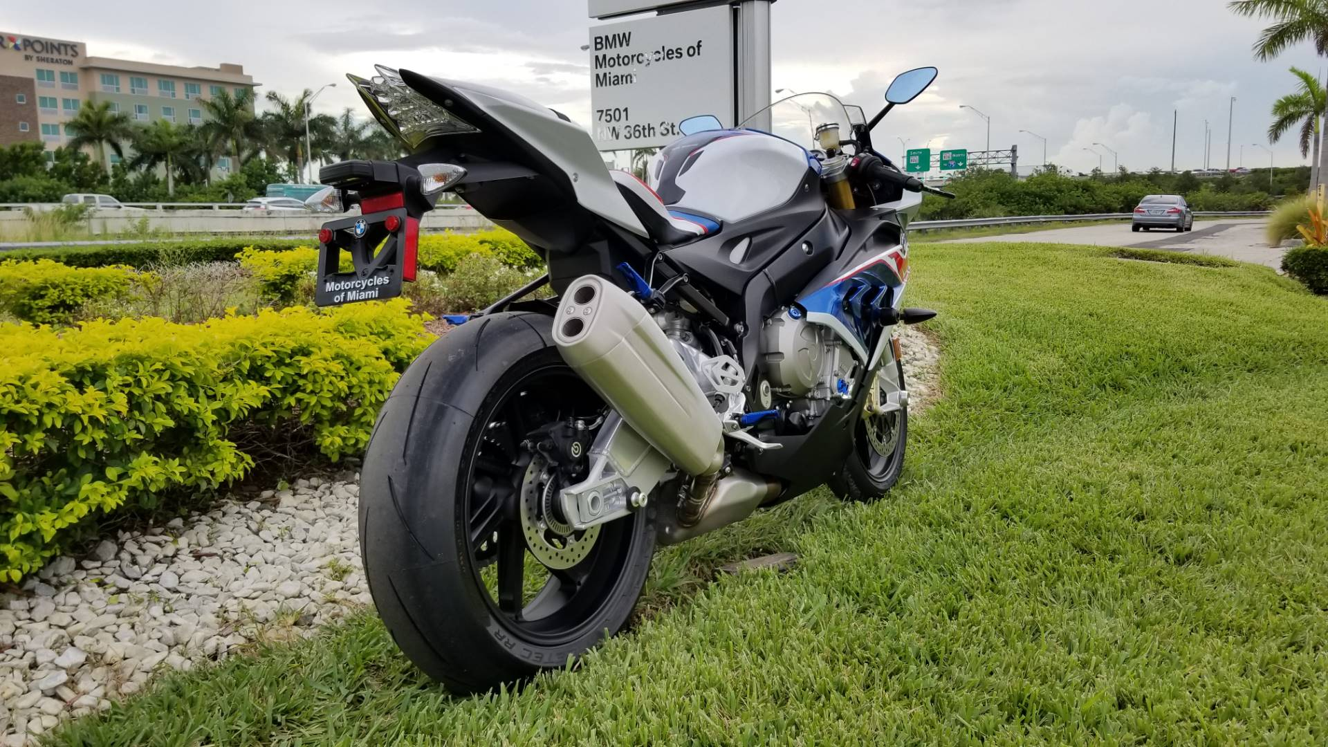 New 2018 BMW S 1000 RR for sale, BMW S 1000RR for sale, BMW Motorcycle S1000RR, new BMW 1000RR, RR, Sport, BMW.