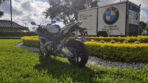 New 2018 BMW S 1000 RR For Sale, BMW S 1000 RR Motorsport For Sale, BMW Motorcycle S 1000RR, new BMW S1000RR, New BMW Motorcycle