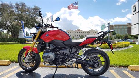 New 2017 BMW R 1200 R For Sale, R 1200 R For Sale, BMW Motorcycle R 1200 R 2017 for sale, new BMW Motorcycle