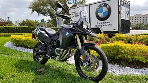Used 2015 BMW F 800 GSA For Sale, Pre owned BMW F 800GSA For Sale, BMW Motorcycle F800GSA, BMW Motorcycles of Miami, Motorcycles of Miami, Motorcycles Miami