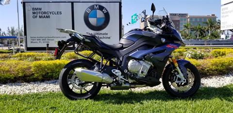 New 2018 BMW S 1000 XR For Sale, BMW S 1000XR For Sale, BMW Motorcycle S1000XR, new BMW Motorcycle, XR, BMW