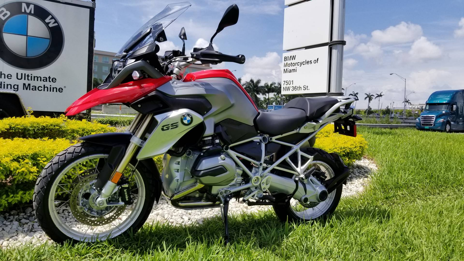 Used 2014 BMW R 1200 GS for sale, BMW R 1200GS for sale, BMW Motorcycle R1200GS, used BMW GS, Dual, BMW.